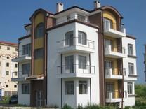 Апартаменты в Обзоре