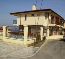 2 дома в Созополе, продажа. №7750. ЭстейтСервис.