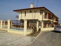 2 дома в Созополе