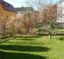 Квартира в Австрии, продажа. №8661. ЭстейтСервис.