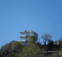 Просторный дом с захватывающей панорамой в Шушане, продажа. №32528. ЭстейтСервис.