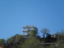 Просторный дом с захватывающей панорамой в Шушане