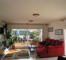 Квартира в Матаро, 4 спальни, продажа. №11619. ЭстейтСервис.