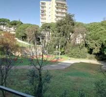 Уютная квартира в районе Plaça de la Sardana, продажа. №38555. ЭстейтСервис.