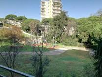 Уютная квартира в районе Plaça de la Sardana