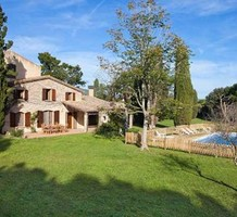 Красивое имение с большим участком в Palamos, продажа. №38196. ЭстейтСервис.