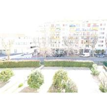 Элегантная квартира с двумя спальнями в Антибах, продажа. №34595. ЭстейтСервис.