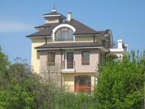 Дом рядом с курортом Золотые Пески