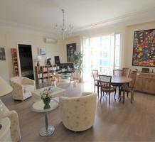 Большая квартира в секторе Magnan-Rue de France, продажа. №40342. ЭстейтСервис.