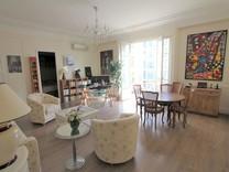 Большая квартира в секторе Magnan-Rue de France
