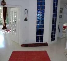 Двухуровневая квартира в Вене, продажа. №16859. ЭстейтСервис.