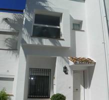 Просторный дом с 4 спальнями в Марбелье, продажа. №29039. ЭстейтСервис.