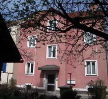 Доходный дом на 5 квартир в Граце, продажа. №15813. ЭстейтСервис.