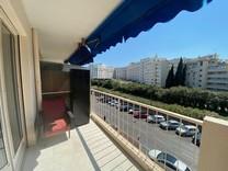 Квартира с 1 спальней в районе знаменитого Мартинеса