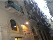 Апартаменты с 1 спальней в Барселоне