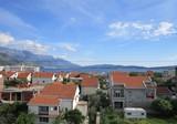 Уютные апартаменты в Биеле