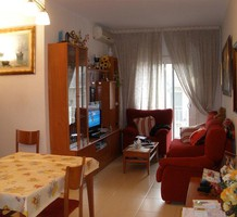 Квартира с 4 спальнями в Барселоне, продажа. №9613. ЭстейтСервис.