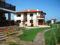 Дом в Варне, квартал Галата