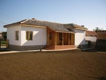 Дом в городе Волчи Дол