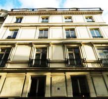 Квартира во Франции, продажа. №11792. ЭстейтСервис.