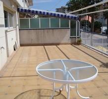 Блок из трех квартир в 200-х метрах от пляжа в Плайа-де-Аро, продажа. №38295. ЭстейтСервис.