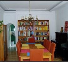 Квартира в Австрии, продажа. №14424. ЭстейтСервис.