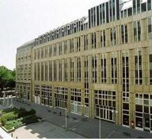 Апартаменты в Вене, продажа. №15922. ЭстейтСервис.