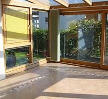 Квартира в Австрии, продажа. №14716. ЭстейтСервис.