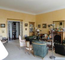 Апартаменты в Ницце, продажа. №16162. ЭстейтСервис.