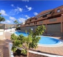 Квартира в Роке дель Ронде , продажа. №21776. ЭстейтСервис.