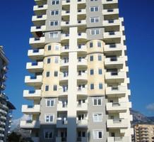 Квартира в Турции, продажа. №9658. ЭстейтСервис.