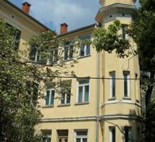 Дом в Черногории, продажа. №10066. ЭстейтСервис.
