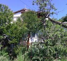 Семейный дом в деревне Лыка, продажа. №32012. ЭстейтСервис.