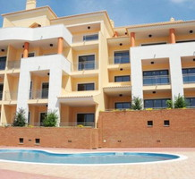 Апартаменты в Португалии, продажа. №13416. ЭстейтСервис.