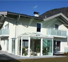 Вилла в Австрии, продажа. №6597. ЭстейтСервис.