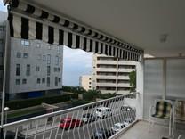 Семейная квартира возле Platja dels Capellans