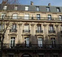 Апартаменты во Франции, продажа. №13539. ЭстейтСервис.