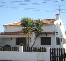 Дом в Португалии, продажа. №9883. ЭстейтСервис.