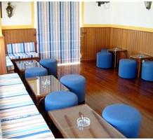 Отель в Португалии, продажа. №12276. ЭстейтСервис.