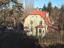 Солидный дом в районе Andritz, Грац