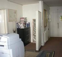 Квартира в 16 округе Парижа, продажа. №16426. ЭстейтСервис.