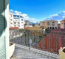 Солидная квартира с видом в Болье-сюр-Мер, продажа. №36587. ЭстейтСервис.