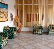 Апарт-отель в Португалии, продажа. №12277. ЭстейтСервис.