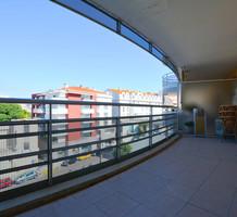 Квартира в секторе Рикье - Сен-Жан д'Анжели , продажа. №39490. ЭстейтСервис.