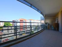 Квартира в секторе Рикье - Сен-Жан д'Анжели