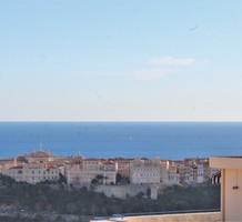 Трехкомнатный пентхаус недалеко от границы с Монако, продажа. №40895. ЭстейтСервис.
