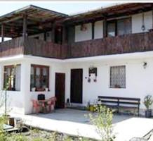 Дом в местечке Маринка, продажа. №13157. ЭстейтСервис.
