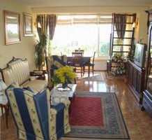 Большая двухспальная квартира с видом на море в Platja d Aro, продажа. №15767. ЭстейтСервис.