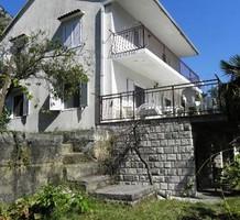 Четырехспальный дом рядом с морем в Муо, продажа. №20508. ЭстейтСервис.