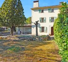 Атмосферный домик в Grasse , продажа. №38394. ЭстейтСервис.